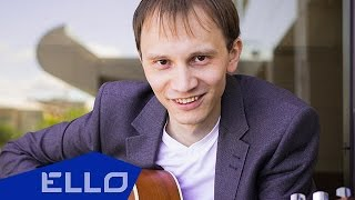 Вячеслав Дутов - Ты ушла