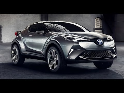 most beautiful upcoming small cars in india 2017