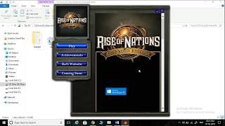 How To Get Rise of Nations Extended Edition for FREE on PC [Windows 7/8/10]