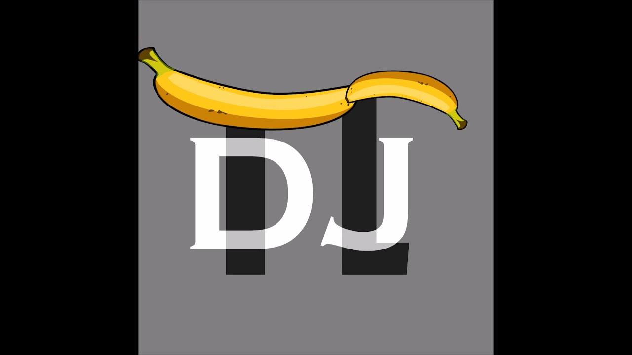 Steck ne banane in dein ohr text