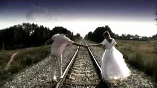 Ольга и Илья. Love Story