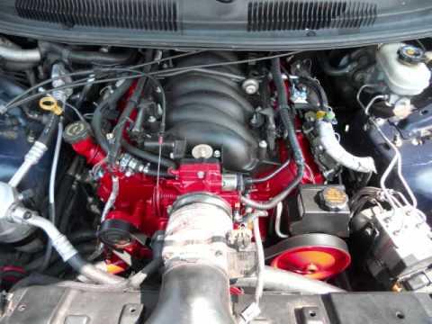 Hqdefault on Ls1 Engine Swap Fuel System