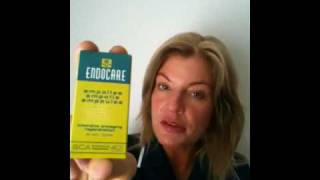 Skincare: Best Antiaging Home Treatment Thumbnail
