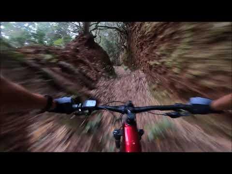 Amigo Saúl Manuel Velasco from YouTube · Duration:  4 minutes 9 seconds