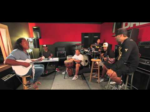 "The Katinas & Henry Kapono perform ""About You"" Classic by Cecilio & Kapono (C & K)"