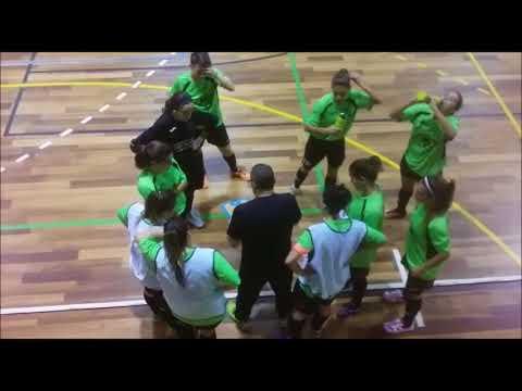 Lliga Primera divisió Femení 2017-18 4a Jornada