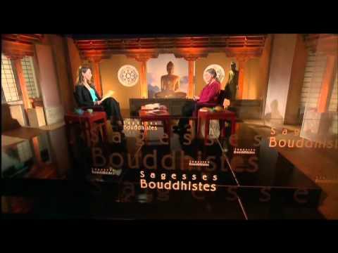 hqdefault - Le bouddhisme et le développement