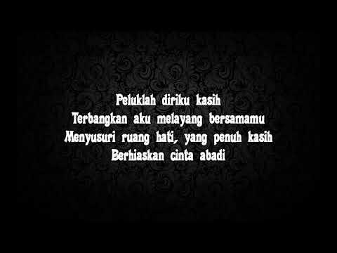Ungu - Berikan Aku Cinta (lirik)