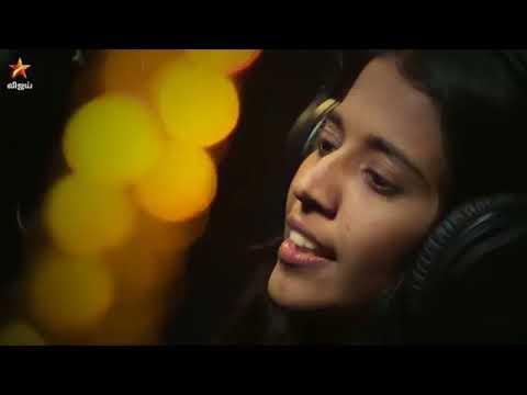 Priyanka Super Singer