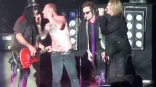 free mp3 songs download - Kings of chaos slither mp3 - Free