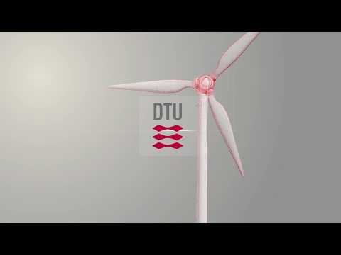 Offshore Wind Energy | Wind Energy Master