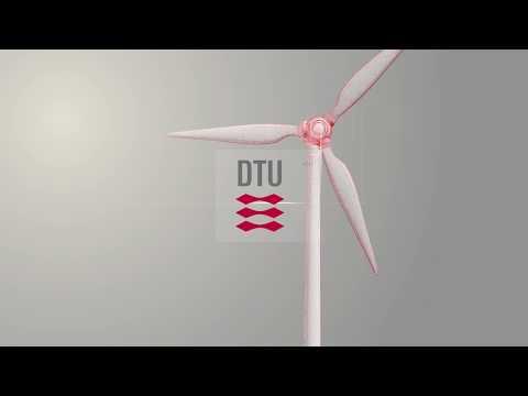 Offshore Wind Energy | Wind Energy Master