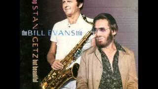 Bill Evans Trio - Funkallero