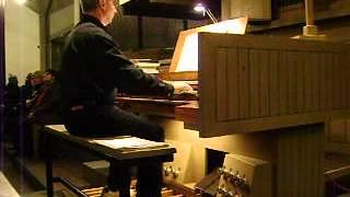 Friedrich Storfinger - Sinfonie f-moll op. 13 Nr. 4 - Finale