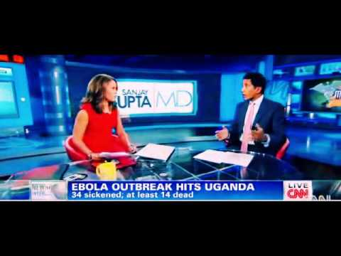 Ebola Guide how to avoid catching it - Ebola How Dangerous