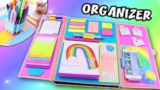 Hi everybody.... In this video, you will learn how to make a Folder...