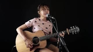 Download Lagu TAMI AULIA - PERGILAH KASIH Chrisye mp3
