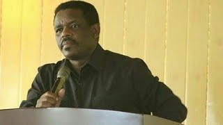 Mzee wa upako Antony Lusekelo awajia juu Mange kimambi, Le Mutuz  na Gwajima awaonya  hili