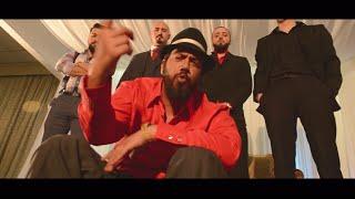 Samy Deluxe - Mimimi RMX (feat. Afrob, Eko Fresh, MoTrip)