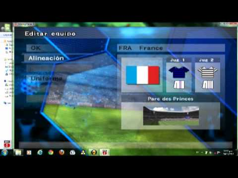 option file winning eleven 9 2013