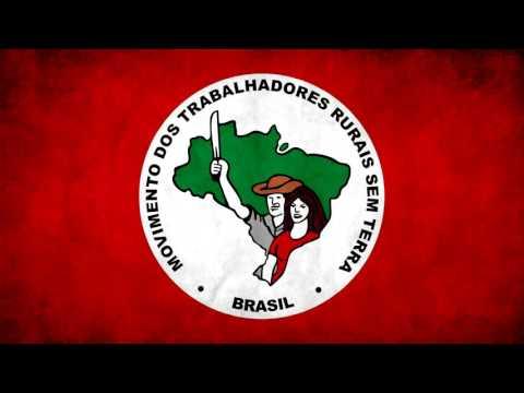 One Hour of Brazilian Communist Music