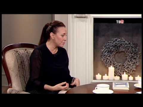 Татьяна Лютаева. Мой герой
