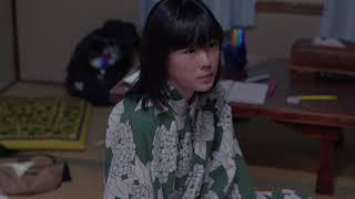 http://kamiiru.strikingly.com/ 神様のいるところ、東京藝術大学、映像...