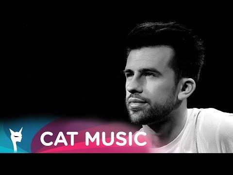 FreeStay - Cersetori de iubire (Lyric Video)