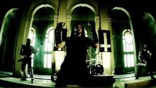 GOATWHORE - Apocalyptic Havoc