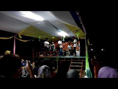 Class Band Karangsari-Hayang Kawin