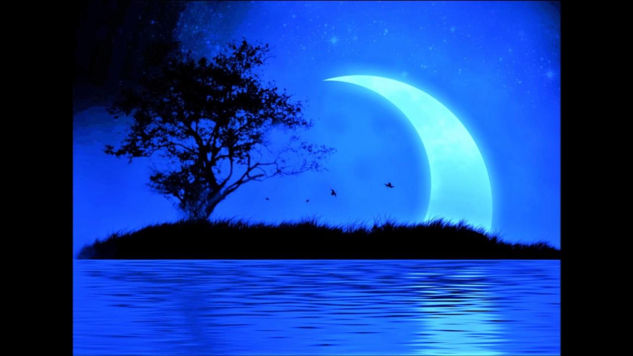 blue moon blues music by dennis tschirner youtube. Black Bedroom Furniture Sets. Home Design Ideas