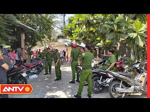 Tin Nhanh 20h Hôm Nay | Tin Tức Việt Nam 24h | Tin Nóng An Ninh Mới Nhất Ngày  11/02/2020  | ANTV