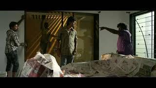 Yogi Babu Comedy Clip 1   Vil Ambu   Harish Kalyan #YogiBabu #HarishKalyan