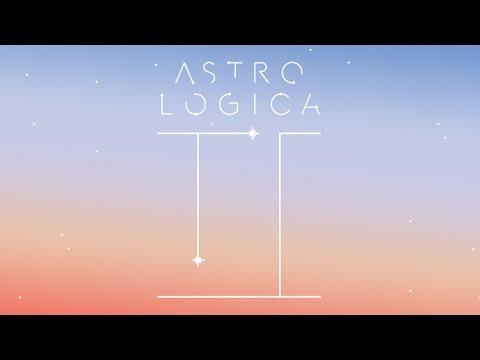 Gemini Horoscope: About The Gemini Zodiac Sign