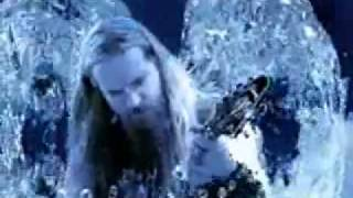 Black Label Society- Blood is Thicker than Water