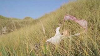 Aurora - Short film