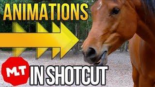 Shotcut - WikiVisually