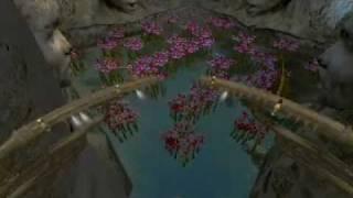SCHIZM II: CHAMELEON  /  MYSTERIOUS JOURNEY II: CHAMELEON  -  Launch Trailer