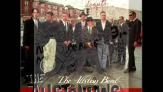 The Allstonians - Spike