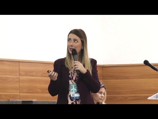 FNE 2019 - Painel 02 - Perspectivas e desafios do cenário Offshore brasileiro