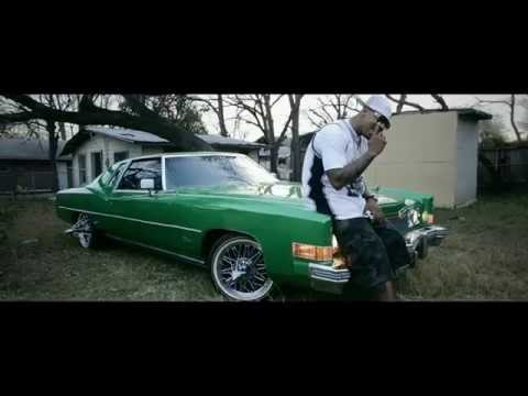 "YTC ft. Kyle Lee - ""My Hood"" (Promo Music Video)"