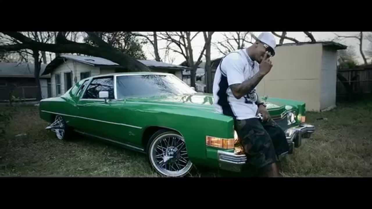 "YTC ft. Kyle Lee - ""My Hood"" (Promo Music Video)"