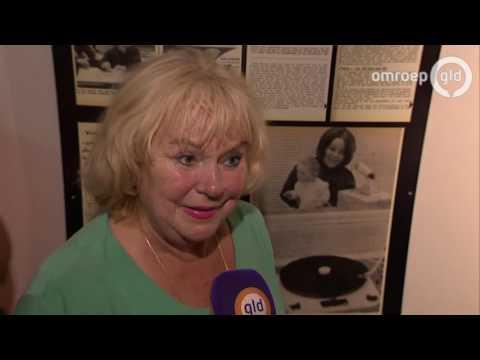 Museum over Radio Veronica geopend in Nijkerk