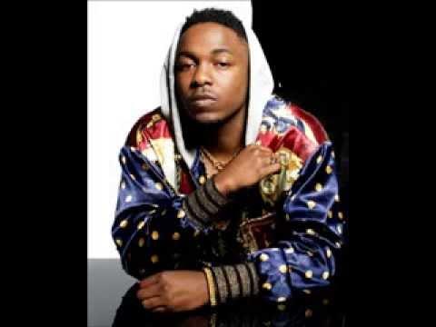 Big Sean - Control (Feat. Kendrick Lamar & Jay Electronica)[OFFICIAL AUDIO]