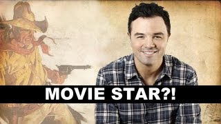 a million ways to die in the west 2014 seth macfarlane movie star beyond the trailer