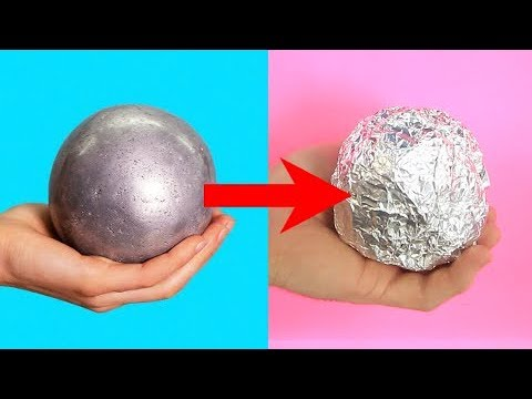 Trying 22 VIRAL LIFE HACKS THAT WILL KNOCK YOUR SOCKS OFF by 5 minute crafts