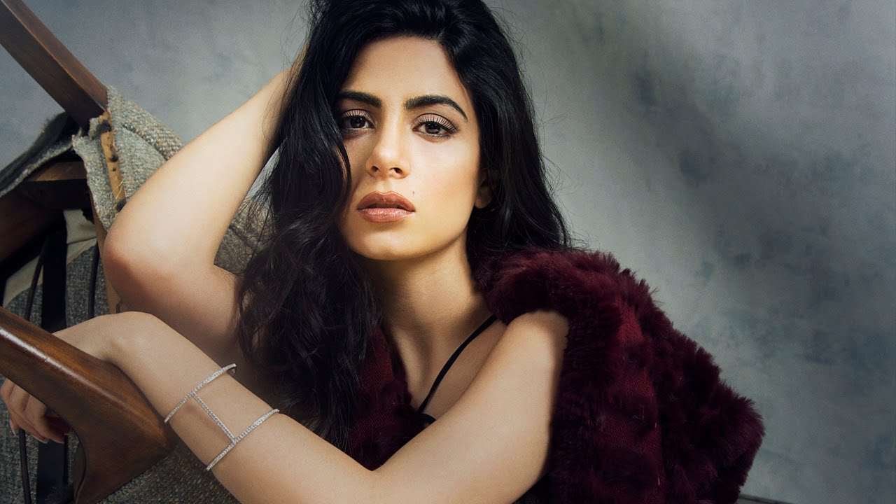 Pictures Emeraude Toubia nudes (84 foto and video), Sexy, Fappening, Boobs, panties 2020