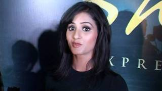 Bollywood World - Remo D Souza And Ganesh Hegde At Nritya Shakti Calendar Launch - Latest Bollywood