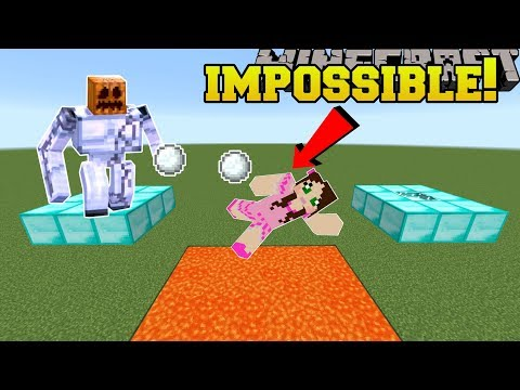IMPOSSIBLE TO ESCAPE PARKOUR!! - STORY MODE SEASON 2 - [EPISODE 2] [3]