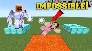 IMPOSSIBLE TO ESCAPE PARKOUR!! - STORY MODE SEASON 2 - [EPISODE 2] [3]